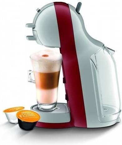 aparat de cafea krups dolce gusto mini mi kp1205. Black Bedroom Furniture Sets. Home Design Ideas