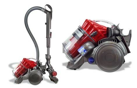 aspirator premium dyson dc32 animal pro. Black Bedroom Furniture Sets. Home Design Ideas