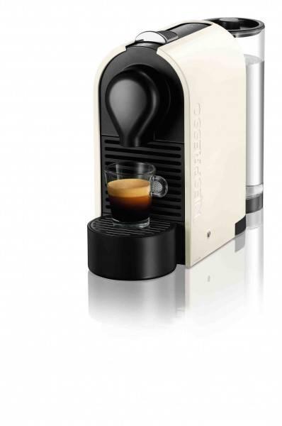 krups nespresso u xn2501. Black Bedroom Furniture Sets. Home Design Ideas
