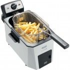 Friteuza Delonghi F22310CZ Cool Zone