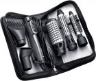 Set coafat Airstyler Amaze Smooth & Volume Remington AS1220 5 in 1, 1200 W