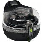 Friteuza Actifry 2 in 1 Tefal YV9601 Nutritious & Delicious, Capacitate 1,5 Kg