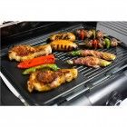 Gratar electric interior si exterior Andrew James  Deluxe BBQ Grill AJ000302
